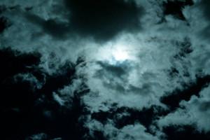 notte-tempestosa