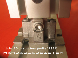 marcaclacsistema EG su profilio PSE1.jpg-400