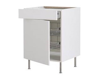 Marcaclac mobili Evoluti Come è fatta una cucina. - Marcaclac mobili ...