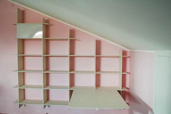 libreria-crociata