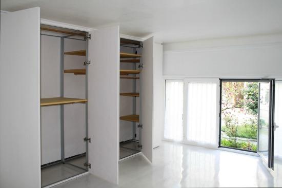 marcaclac armadio 1 mobili evoluti a misura 1