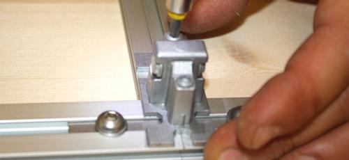 1 montaggio-EG-marcaclac-rid