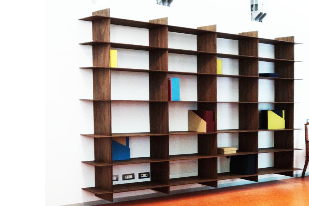 """Libreria """"crociata"""""""