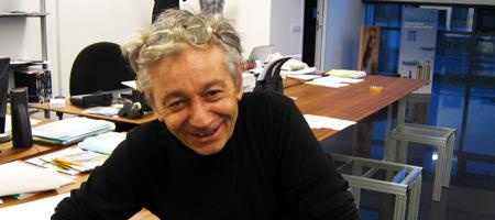 Sergio Cattaneo Marcaclac acquisti
