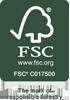 fsc-Marcaclac Mobili evoluti