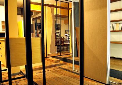 Marcaclac mobili evoluti studio di progettazione mobili a for Progettazione di mobili online