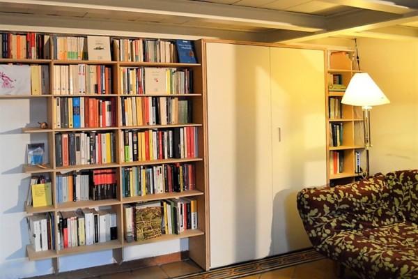 Libreria Crociata marcaclac
