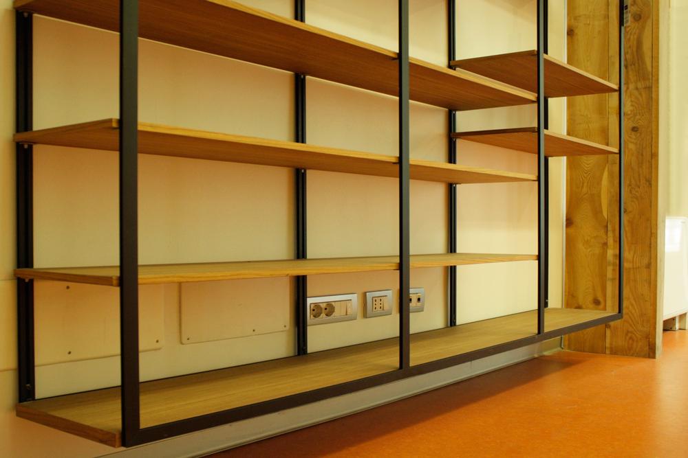 libreria-leggera-a