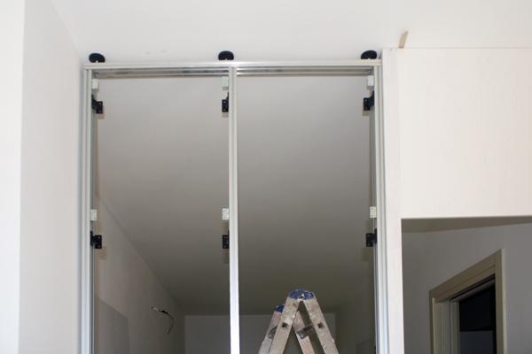 5 interparete-con-porta-IMG_9784