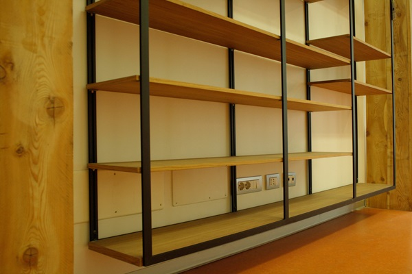Libreria-Leggera-4-jpg