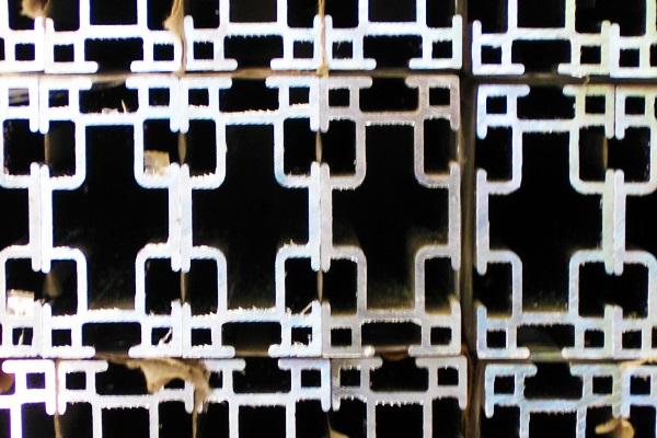 Profili-alluminio-Marcaclac