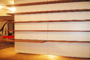 armadio-polifunzionale-retro-libreria-studio