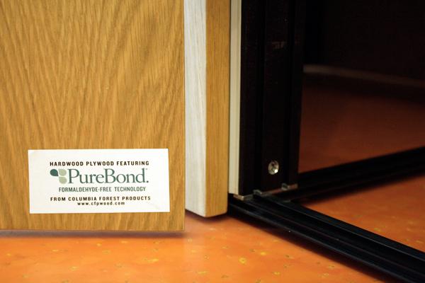 pannello-pure-Bond-senza-formaldeide