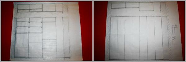 disegni tecnici armadio marcaclac- Copia