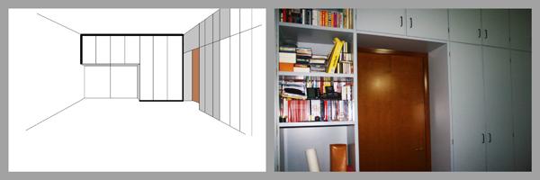 PicMonkey-Collage-5-200