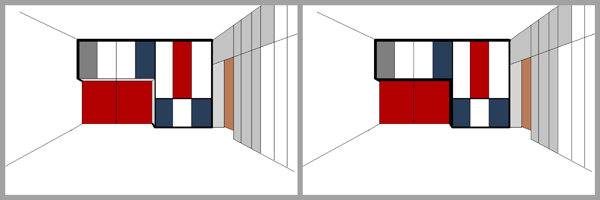 prove colore armadio marcaclac 2