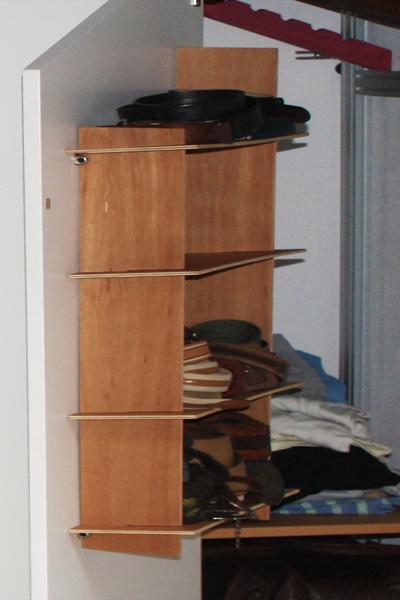 armadio-mansarda-marcaclac-anta-interna-attrezzata-