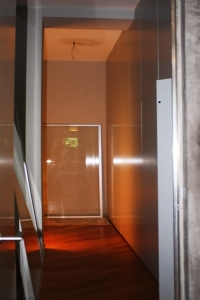 cosa è possibile nascondere in un armadio?