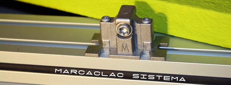 Marcaclac-Tecnologia-Brevettata-Copia.jpg-11-Copia