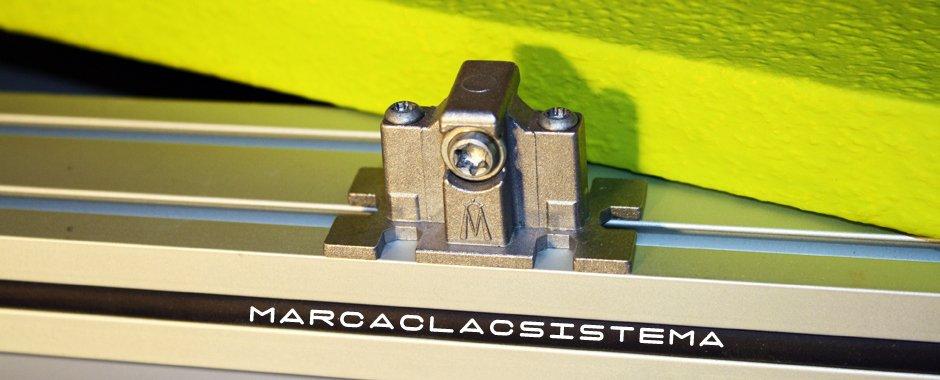 Marcaclac-Tecnologia-Brevettata-9802