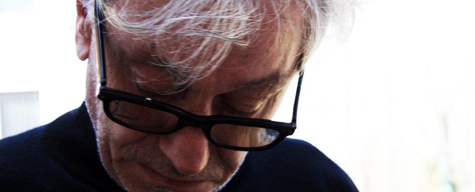 Sergio-Cattaneo