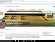 La pagina Marcaclac su Houzz