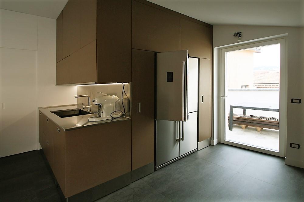 Emejing Frigo Free Standing Contemporary - House Design 2018 ...