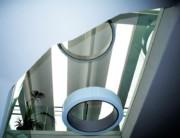 Progetto mobili su misura e ristrutturazione aziendale Marcaclac