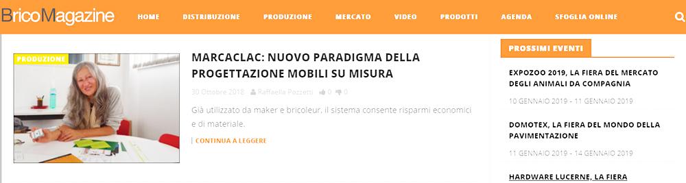 BricoMagazine-Marcaclac
