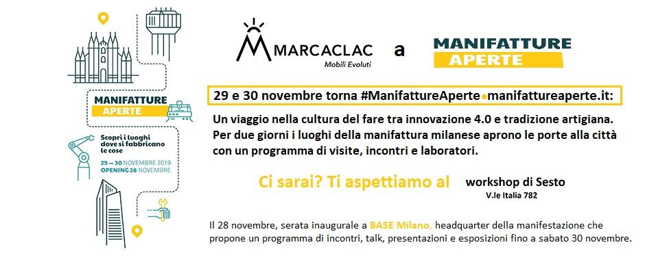 Marcaclac-manifattureaperte